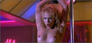 elisabeth-berkley-showgirls-12