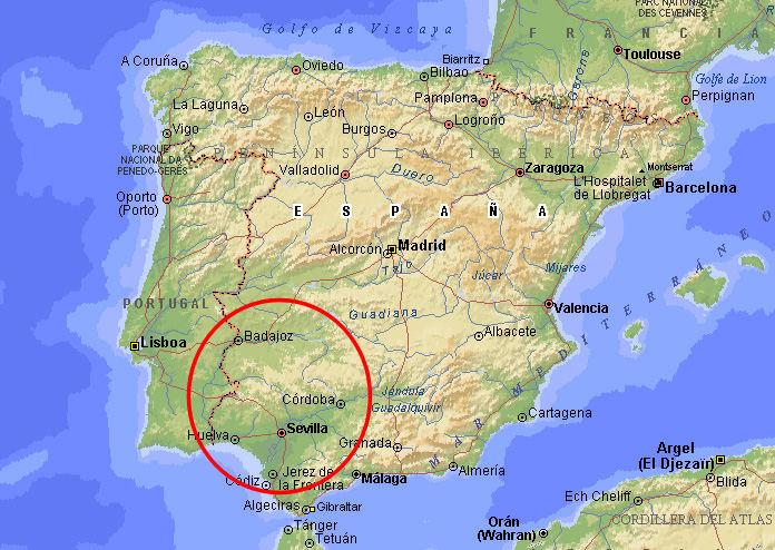 espana-record-temperatura-calor