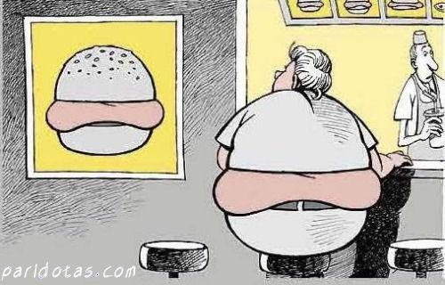 gordo-hamburguesa-comida