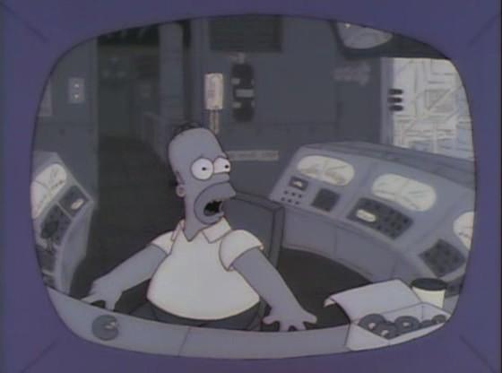 homer-trabajo-despedido-10