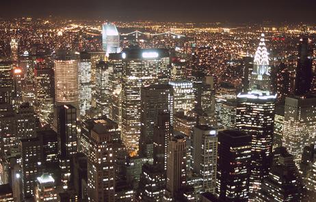 imagen-noche-nocturno-city-night