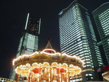 imagen-noche-nocturno-japan