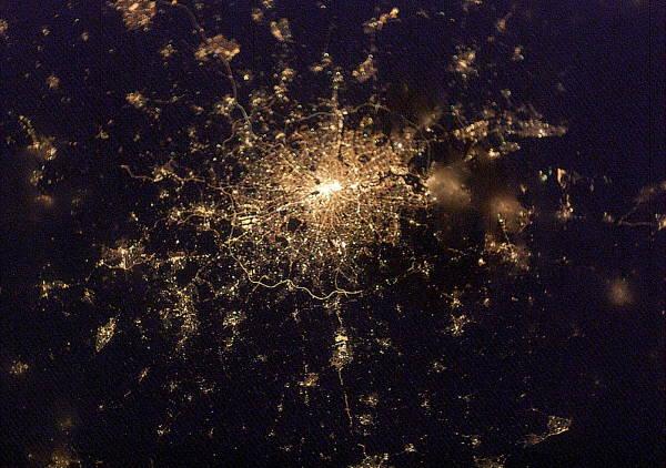 imagen-noche-nocturno-londres