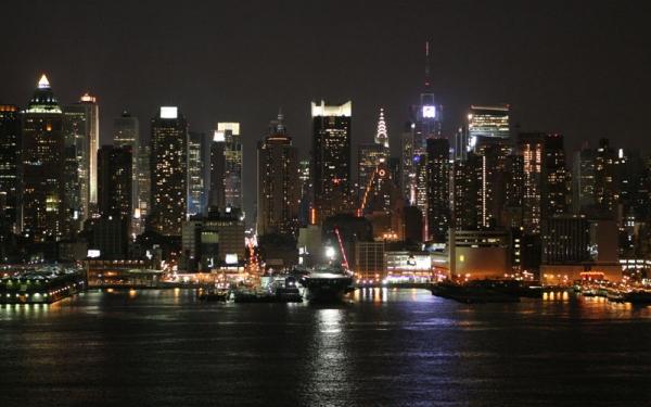 imagen-noche-nocturno-new-york-skyline