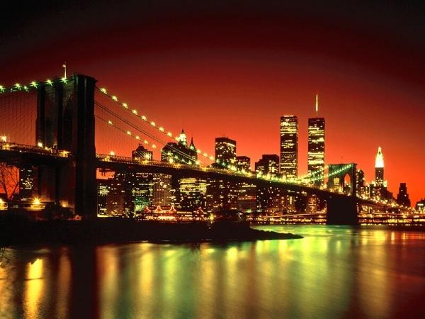 imagen-noche-nocturno-new-york