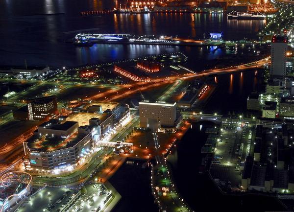 imagen-noche-nocturno-night-images-4