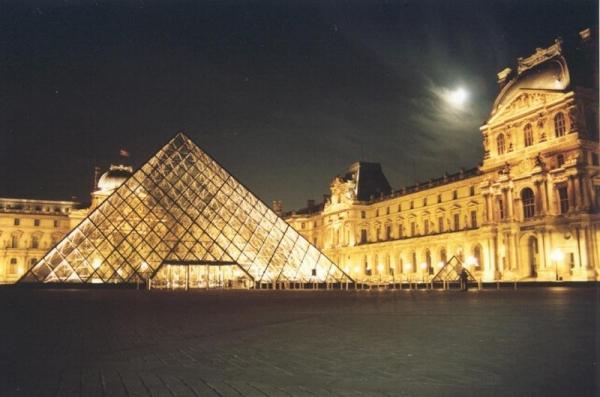 imagen-noche-nocturno-nocturno-pyramn