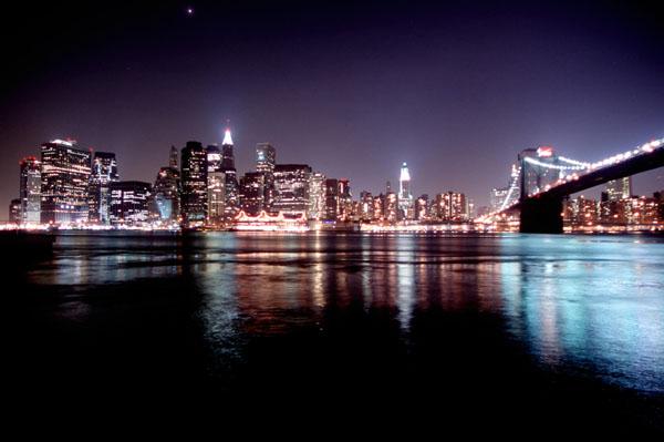 imagen-noche-nocturno-nyc-city-view-night