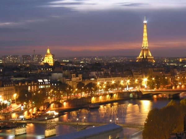 imagen-noche-nocturno-paris-night-skyline