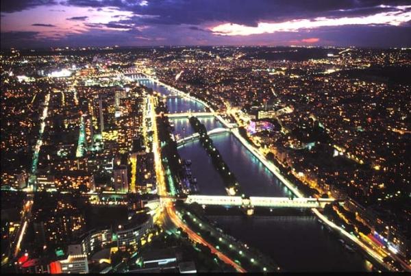 imagen-noche-nocturno-paris-night
