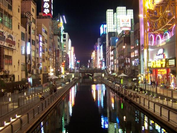 imagen-noche-nocturno-shinjuku-2
