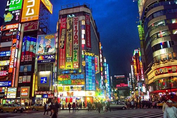 imagen-noche-nocturno-shinjuku