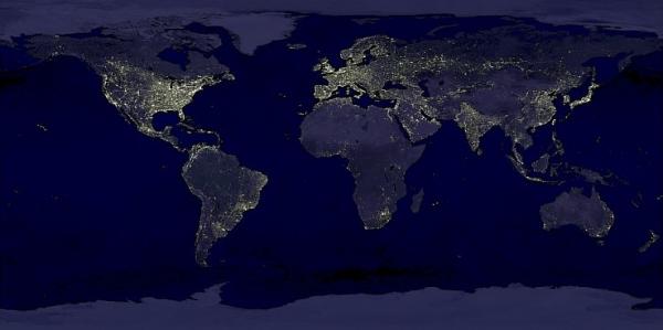 imagen-noche-nocturno-tierra