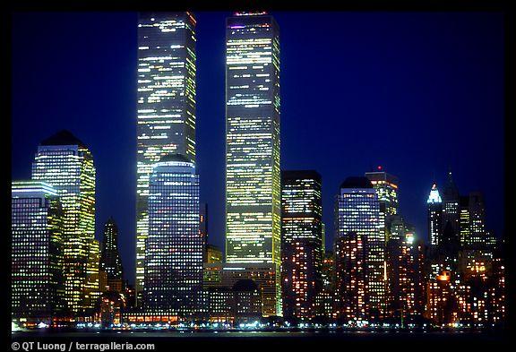 imagen-noche-nocturno-twin-towers