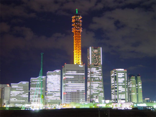 japon-yokohama-noche-japan-07