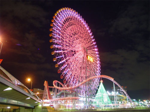 japon-yokohama-noche-japan-08
