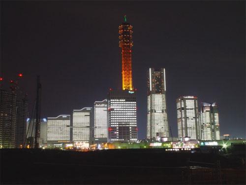 japon-yokohama-noche-japan-09