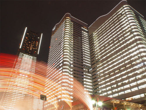 japon-yokohama-noche-japan-10