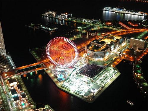 japon-yokohama-noche-japan-14