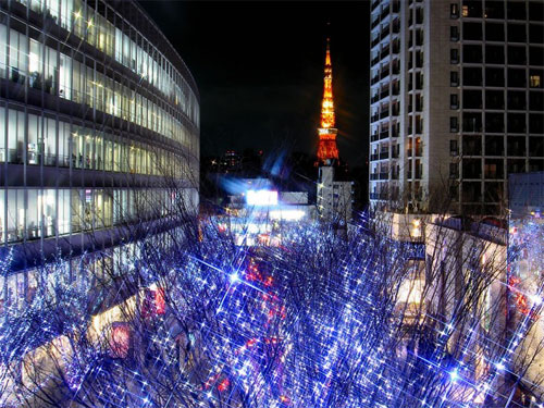 japon-yokohama-noche-japan-15