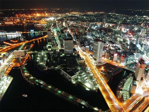 japon-yokohama-noche-japan-16