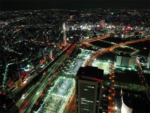 japon-yokohama-noche-japan-17