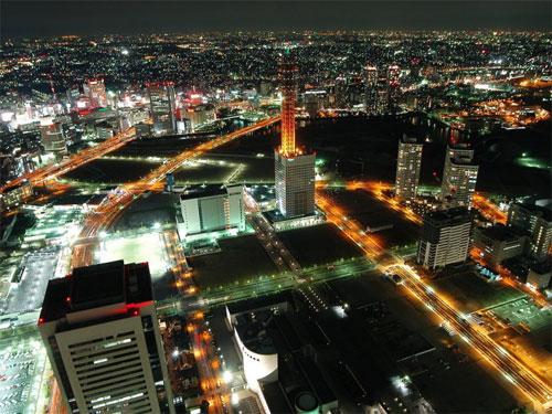 japon-yokohama-noche-japan-19