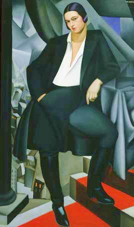la-duchesse-retrato-de-la-duquesa-de-la-salle
