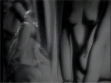 madonna-vogue-tamara-lempicka