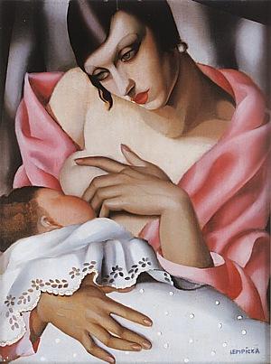 maternite_1928