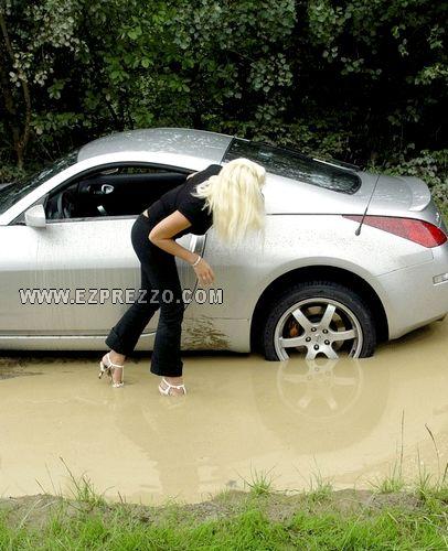 mujer-volante-accidentes-coche-01