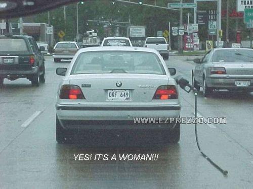 mujer-volante-accidentes-coche-02