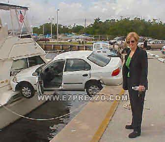 mujer-volante-accidentes-coche-03