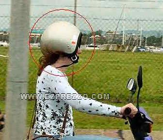 mujer-volante-accidentes-coche-04