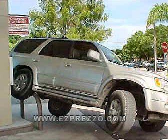 mujer-volante-accidentes-coche-05