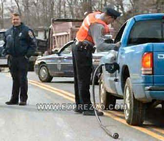 mujer-volante-accidentes-coche-07