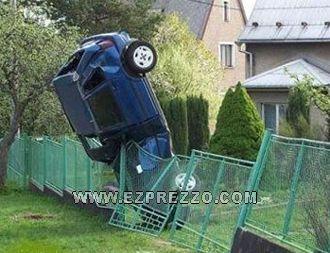 mujer-volante-accidentes-coche-08