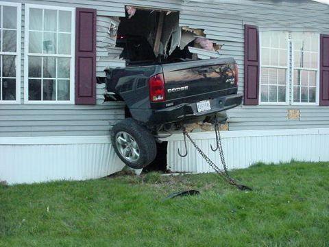 mujer-volante-accidentes-coche-10