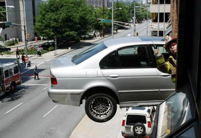 mujer-volante-accidentes-coche-11