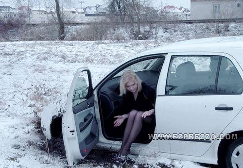 mujer-volante-accidentes-coche-12