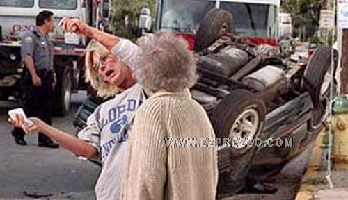 mujer-volante-accidentes-coche-13