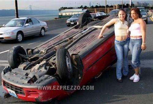 mujer-volante-accidentes-coche-14