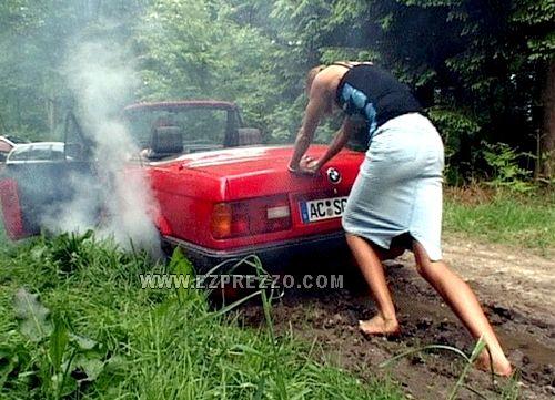 mujer-volante-accidentes-coche-17