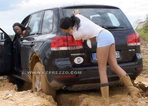 mujer-volante-accidentes-coche-18