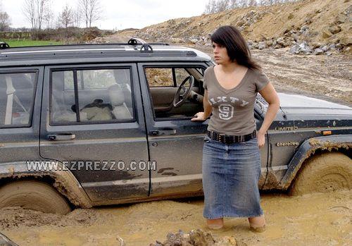 mujer-volante-accidentes-coche-19