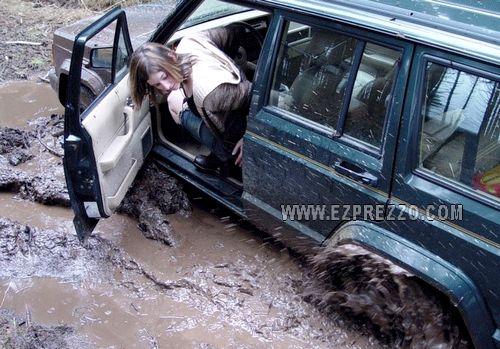 mujer-volante-accidentes-coche-20