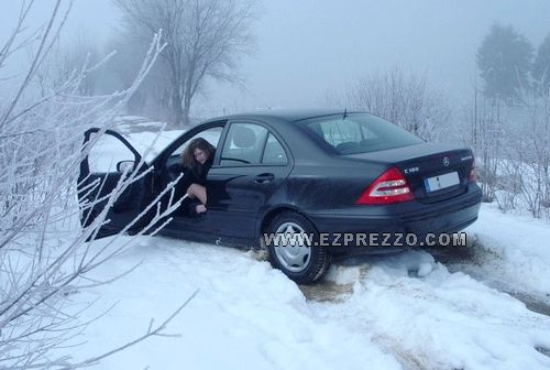 mujer-volante-accidentes-coche-21