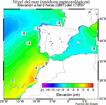 nivel-del-mar-meteorologia