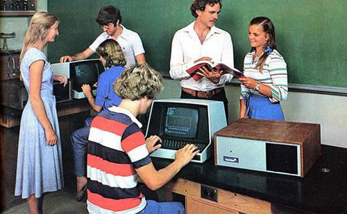 ordenador-antiguo-viejo-04