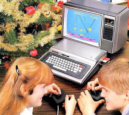 ordenador-antiguo-viejo-05